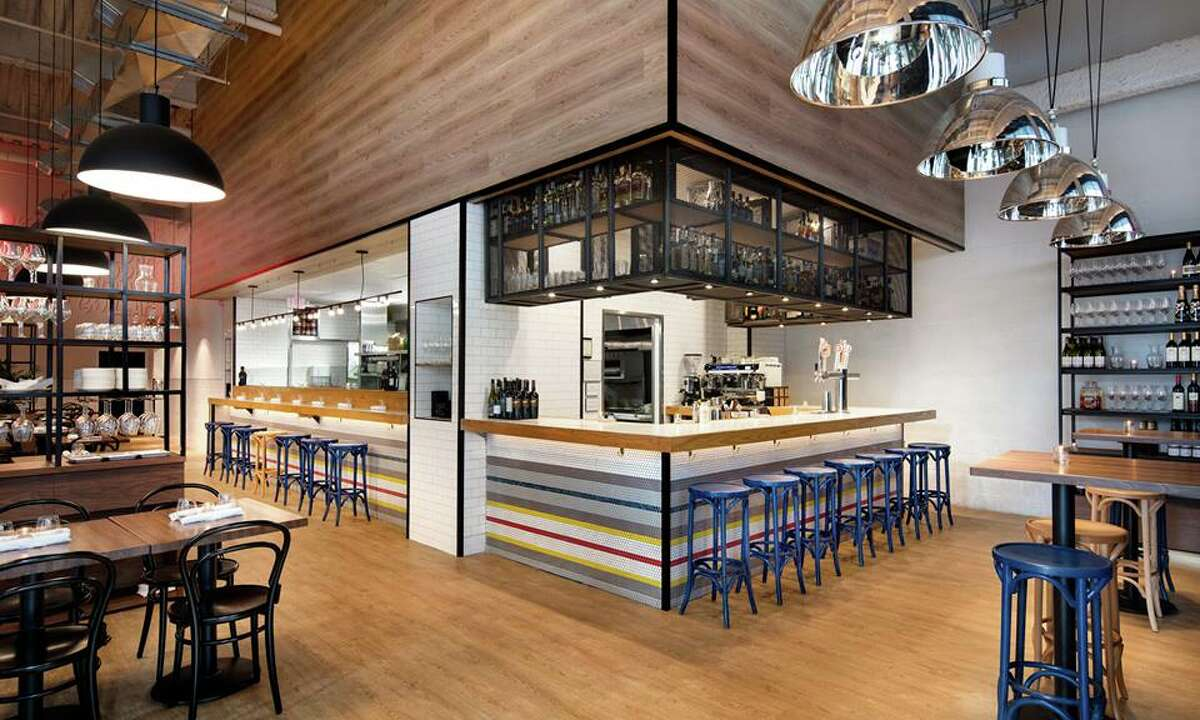 9 long-awaited restaurants come to Connecticut In March it was announced that Connecticut's vibrant restaurant scene would getting a few new spots. Our friends at Connecticut Magazine selected nine restaurants that are already creating a buzz among food and drink lovers all across the state. Read more.