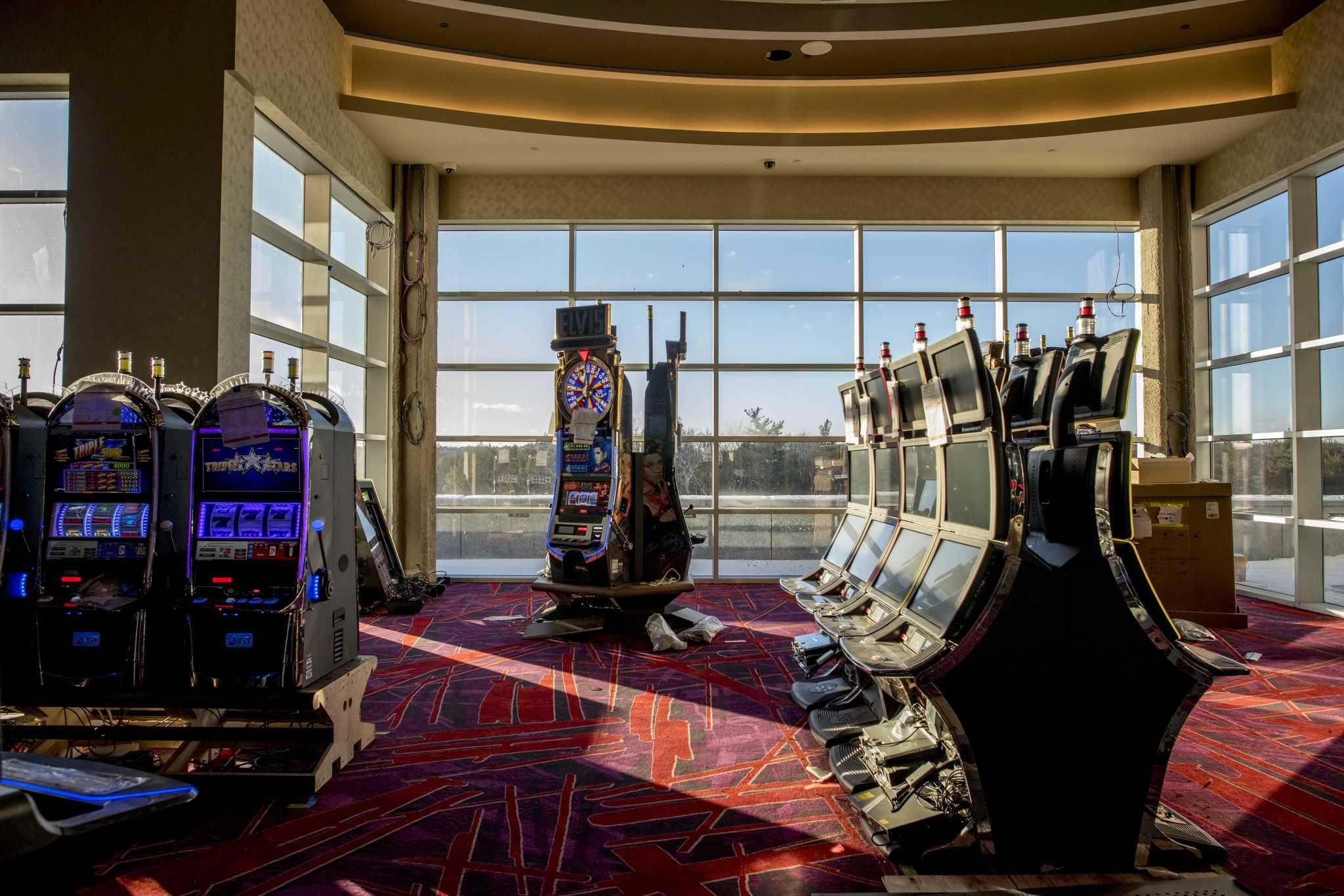 Planet 7 casino $200 no deposit bonus codes 2018