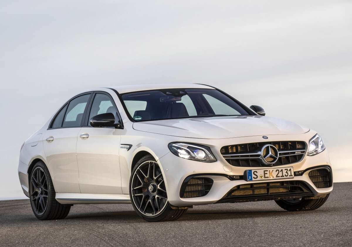 Click ahead to view the most reliable cars for 2018, according to J.D. Power. 15. Mercedes-BenzProblems per 100 vehicles: 147