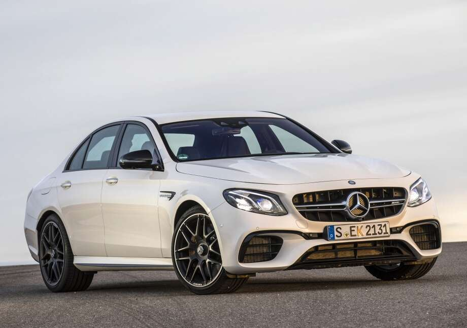 Click ahead to view the most reliable cars for 2018, according to J.D. Power.15. Mercedes-BenzProblems per 100 vehicles: 147