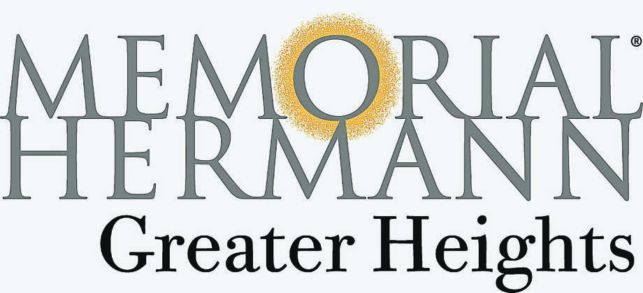 Memorial Hermann Greater  Heights logo Photo: Memorial Hermann Greater Heights / @WireImgId=2778589
