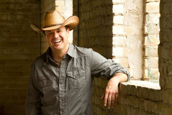 """Roger Creager The Texas Music star is still living on """"Gulf Coast Time,"""" his 2015 EP, though he has a more recent release of note: """"Faith in the Water,"""" a song he wrote with Kyle Hutton in response to Hurricane Harvey and recorded with an all-star group dubbed the Texas Red Dirt Choir. Creager fan favorites such as """"The Everclear Song"""" and """"Love"""" tip their hat to traditional country while partaking in Texas music staples such as whiskey, women and hightailing it to Mexico. With the Powell Brothers. Doors 8 p.m. Saturday. Gruene Hall, 1281 Gruene Road, New Braunfels. $25. gruenehall.com - Jim Kiest"""