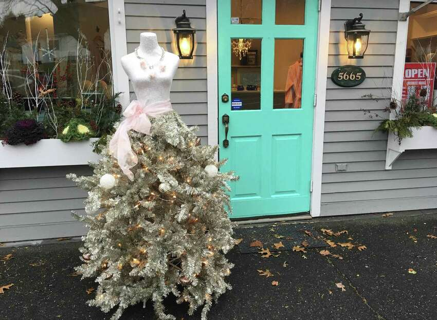 December 2017 Liv's Gifts in Trumbull Read more