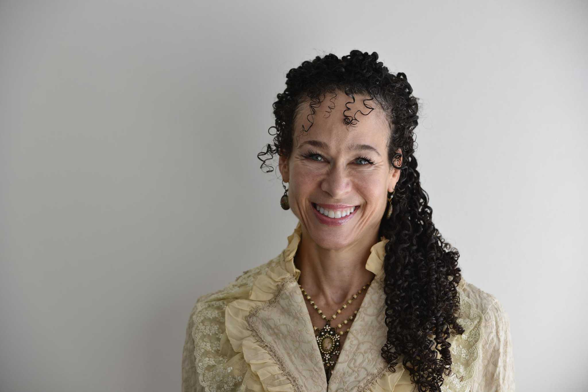 87947096 Retired doctor Barbara Taylor educates women on menopause - San ...