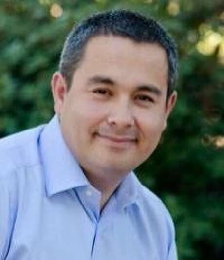 Victor A. Rodriguez, 42, of Oakland, was appointed to a judgeship in the Alameda County Superior Court by Governor Jerry Brown in December 2017. Photo: Handout Photo