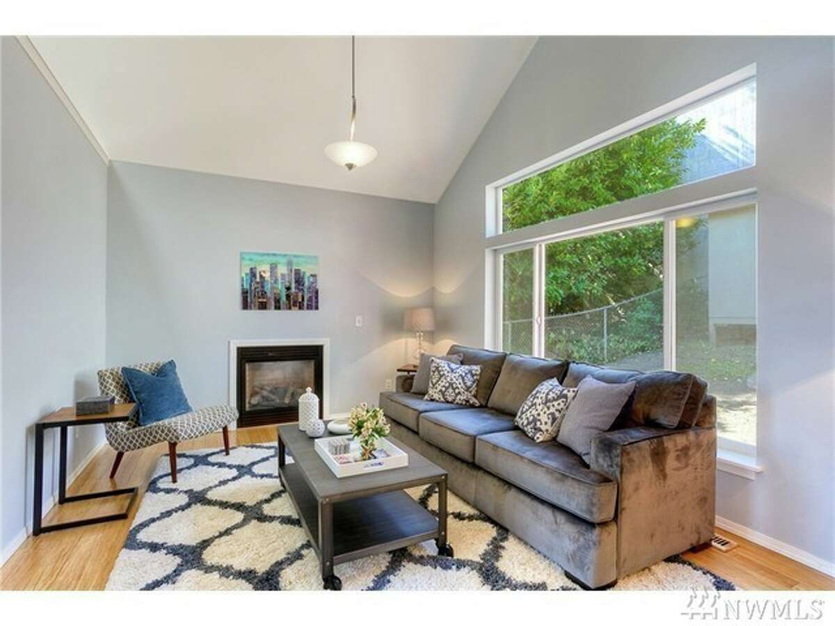 13417 Occidental Ave. S., listed for $469,950. See the full listing below.