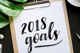 Photo: 7 New Year's Resolutions That Will Save You Money
