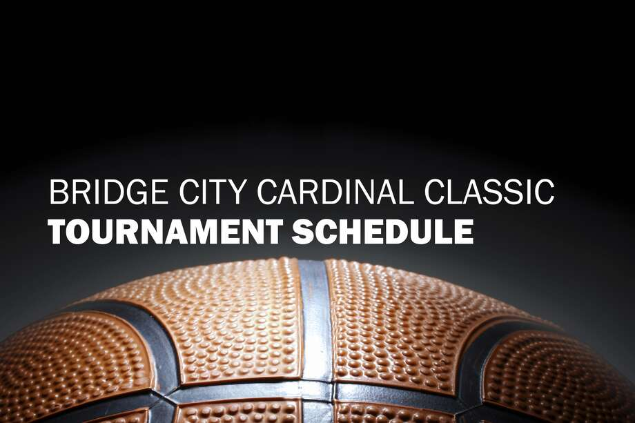 The annual Bridge City Cardinal Classic basketball tournament kicks off Thursday, Dec. 28, at Bridge City High School and Middle School.