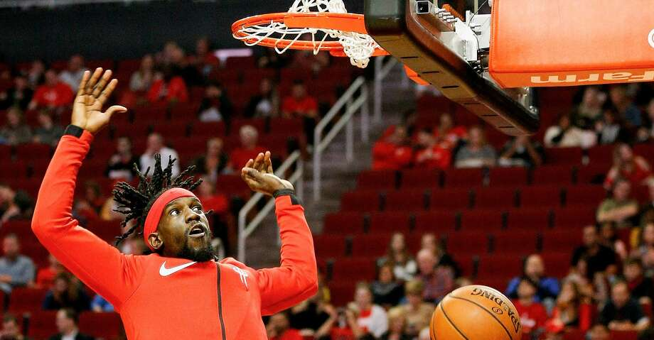 PHOTOS: Rockets game-by-gameSigned to a two-way contract in late October, point guard Brianté Weber has seen his first non-garbage time action in Houston's last two contests.Browse through the photos to see how the Rockets have fared through each game this season. Photo: Bob Levey/Getty Images