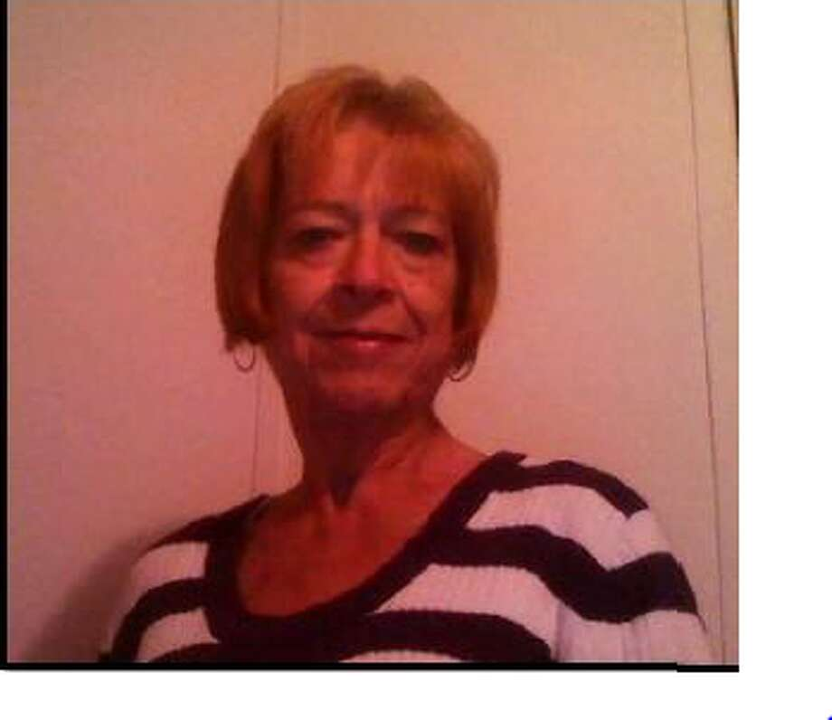 A 70-year-old Atascocita woman has gone missing from her apartment home, according to the Harris County Sheriff's Office.