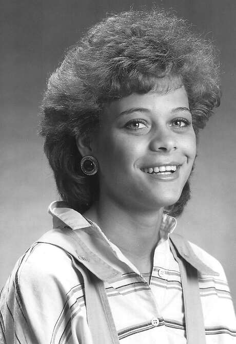 Sonya Curry (formerly Sonya Adams) is the mother of Warriors guard Stephen Curry. Sonya played volleyball at Virginia Tech University from 1984-1987.