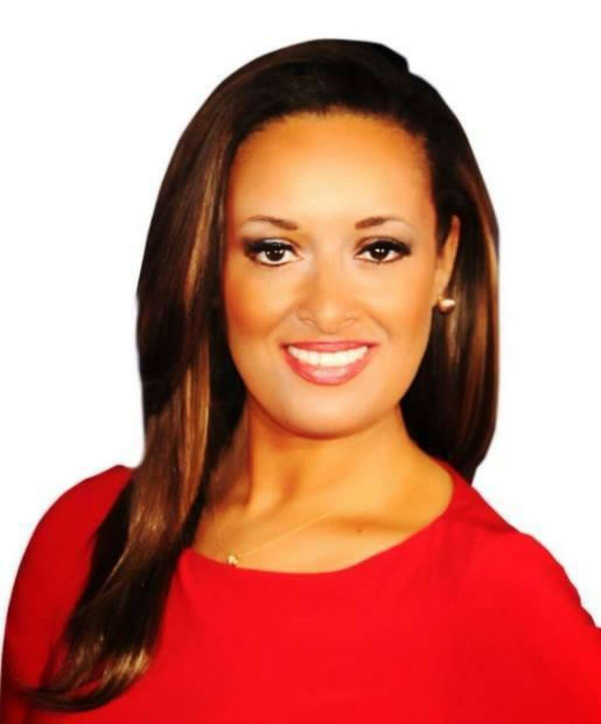 Longtime local anchorwoman Karen Grace, a San Antonio native and Taft High graduate, joined KENS in 2005.