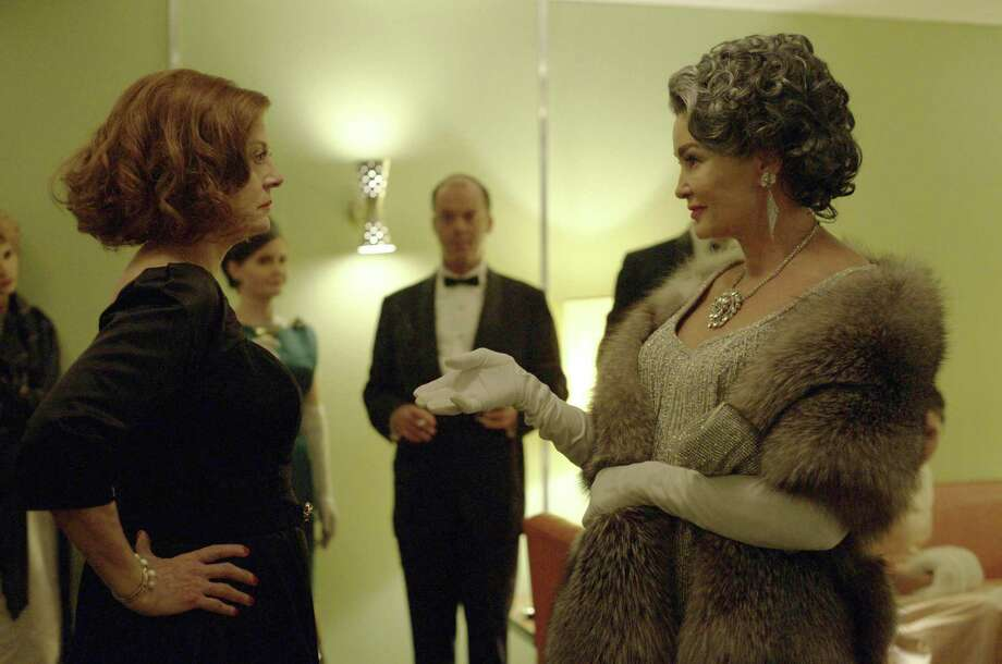 "9. ""Feud: Bette and Joan"" (FX) Photo: Suzanne Tenner /FX / Copyright 2016, FX Networks. All rights reserved."