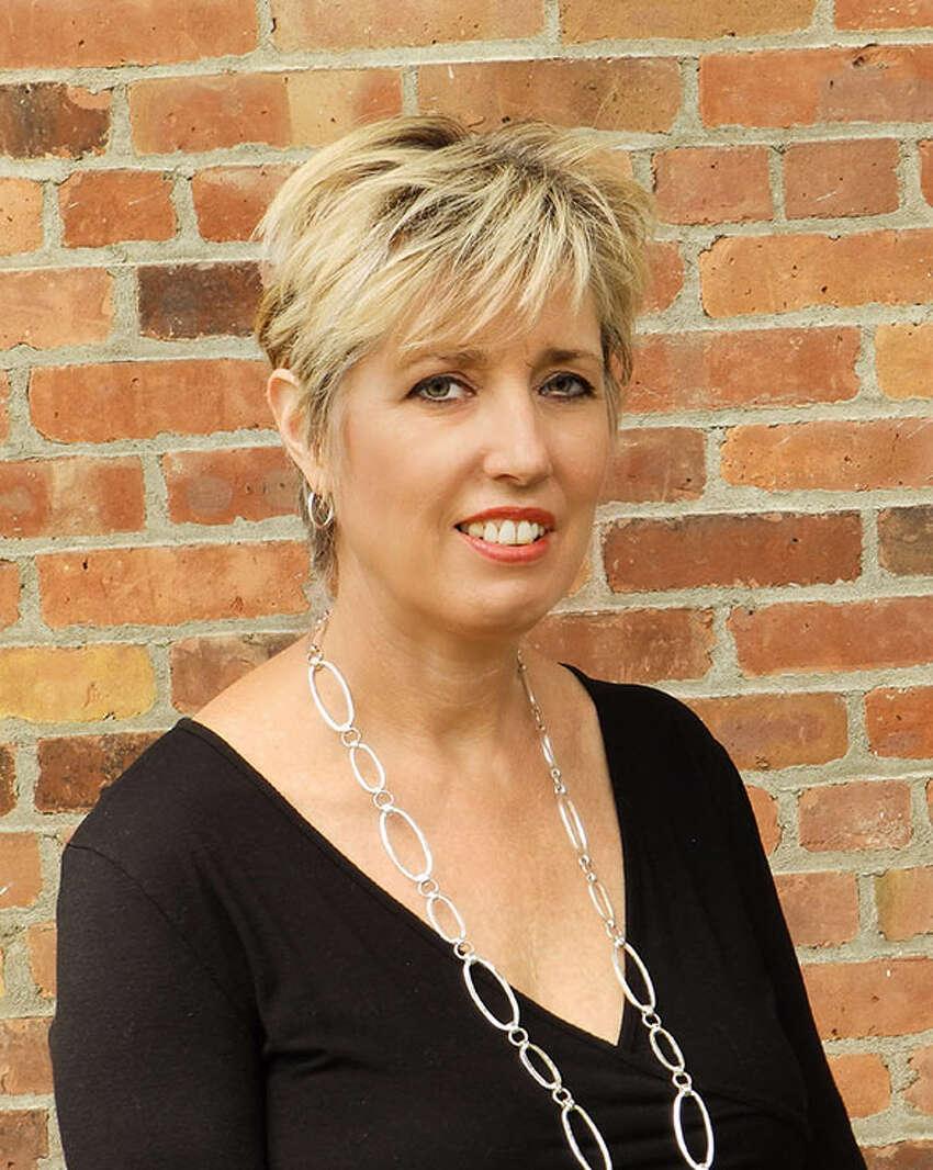 Kathleen Revell (Provided)