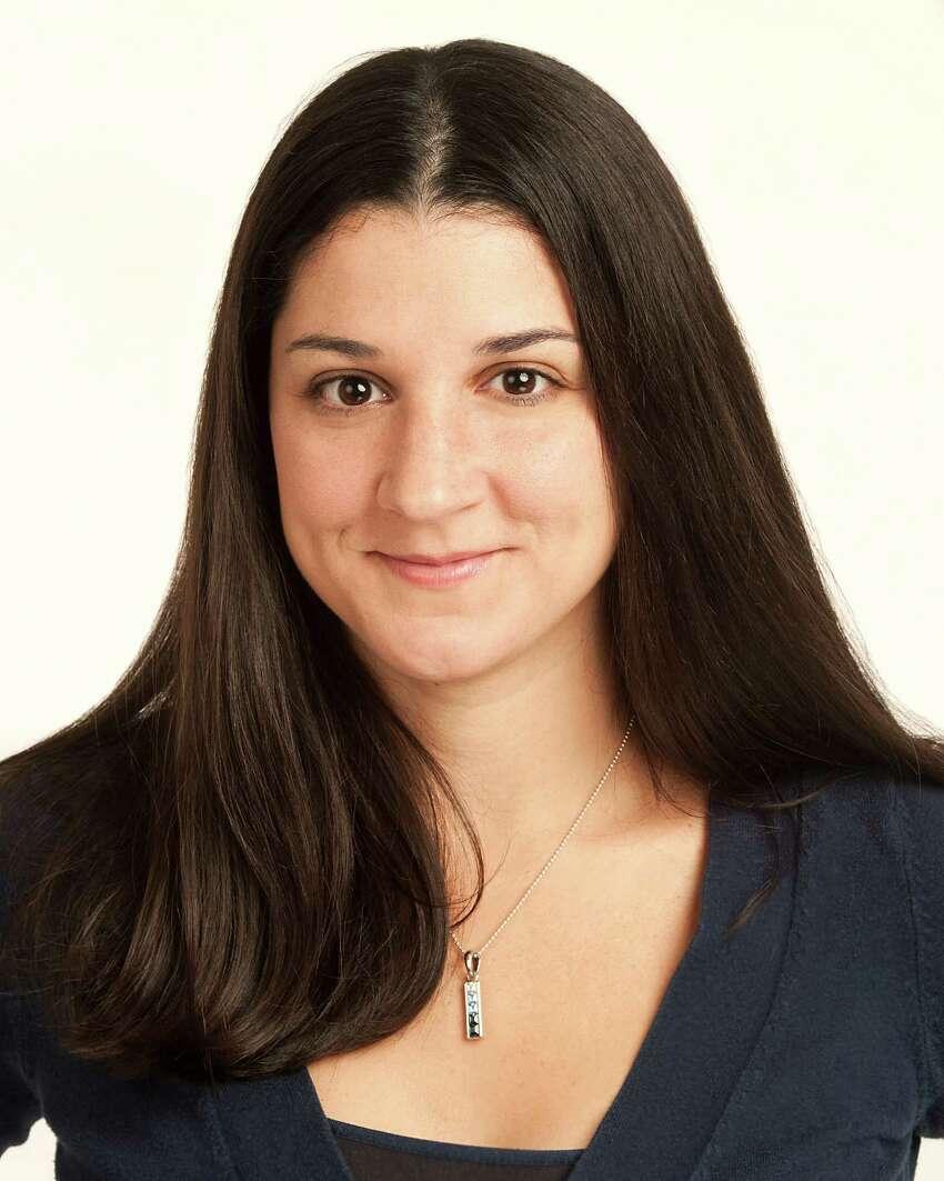Lisa Barone (Provided)