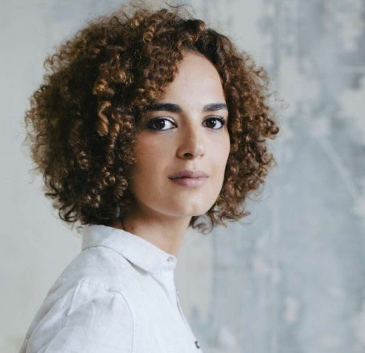 French-Moroccan author Leila Slimani was awarded France's most prestigious literary prize (the Prix Goncourt) for