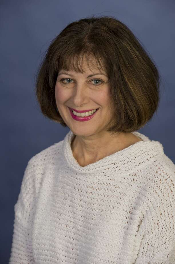 Sara Ruth Spector, candidate for 441st Judicial District Court. 12/29/17  Tim Fischer/Reporter-Telegram Photo: Tim Fischer/Midland Reporter-Telegram