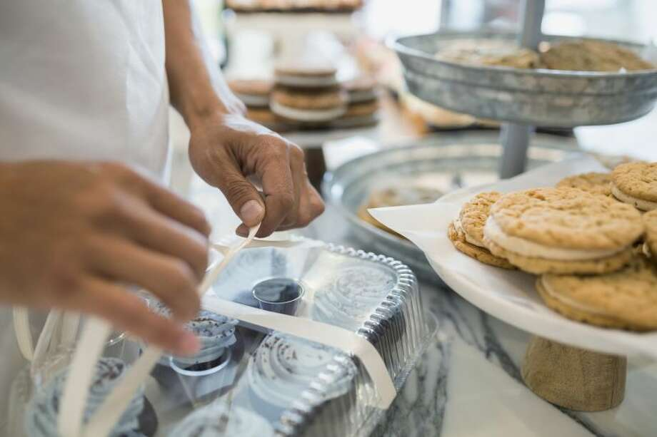 Click through the slideshow for the best bakeries in the region, according to our 2019 Best of the Capital Region reader poll. Photo: Hero Images | Getty Images