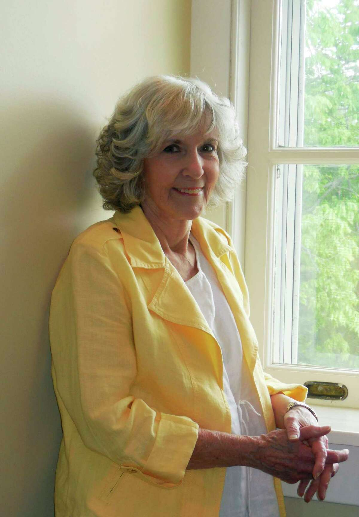 """Sue Grafton, 1940-2017: Sue Grafton, author of the best-selling """"alphabet series"""" of mystery novels, died in Santa Barbara, Calif. on Thursday, Dec. 28, 2017. She was 77."""