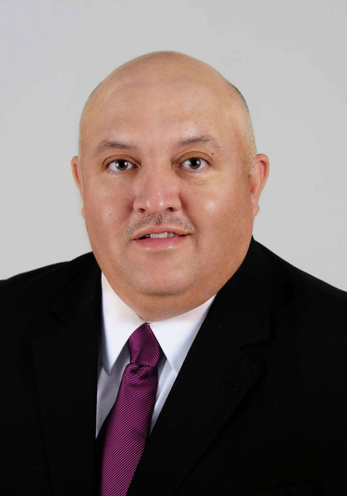 9. Jesus Saenz, Jr. - Chief Operating Officer of the Houston Airport System. Bi-weekly pay: $7,580 Estimated annual salary: $197,080