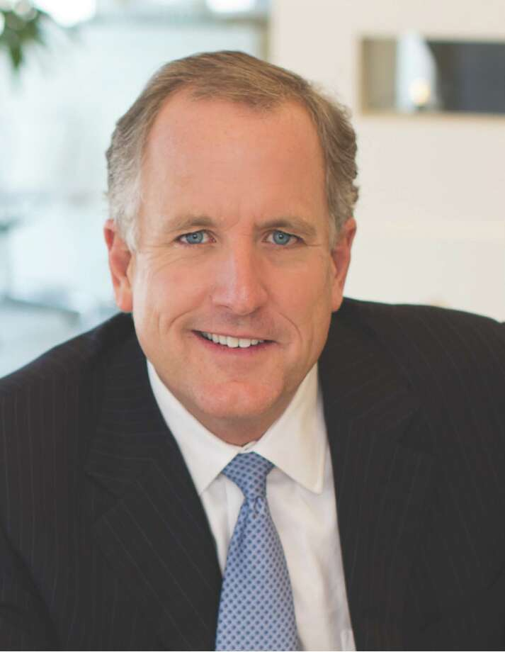 Chip Colvill, president/CEO, Colvill Office Properties, joins Cushman & Wakefield as executive vice chairman. Photo: Colvill Office Properties