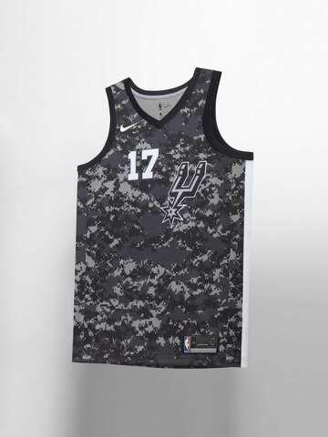 622175231da Spurs unveil  City Edition  jersey