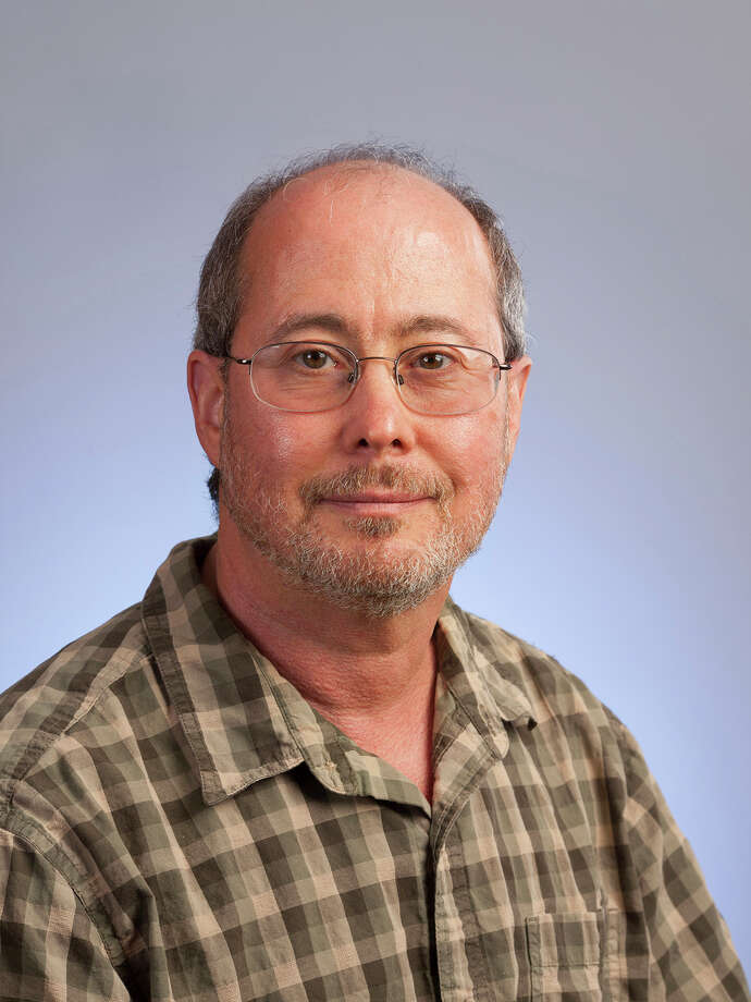 """Within neuroscience, Ben Barres was known as """"the godfather of glia,"""" for his pioneering work on the cells that make up 90 percent of the human brain. And across academia, Barres was beloved for his efforts to make science more inclusive. Photo: Stanford University School Of Medicine Photo / Stanford University School of Medicine"""