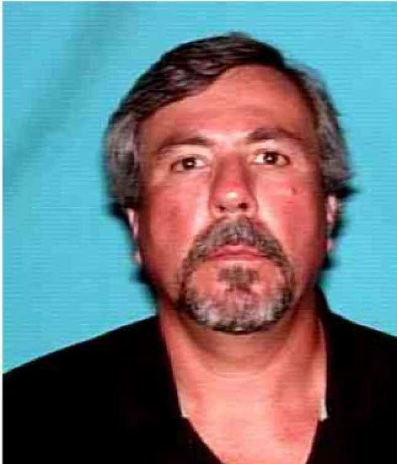 Antonio Gerardo Rodriguez was accused of killing Reyna Gonzalez Zamora on June 2, 2017 in the 400 block of East Travis Street. Photo: /