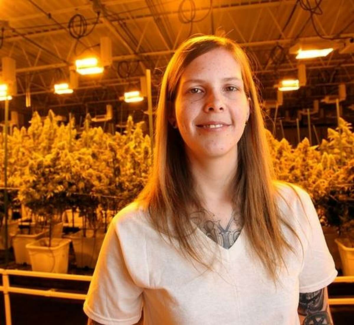 Melanie Brinegar, 32, was acquitted of driving under the influence of marijuana despite elevated levels of THC in her system. California will not base marijuana DUIs on THC levels because there has been no scientific consensus on a correlation between THC levels and driver impairment.
