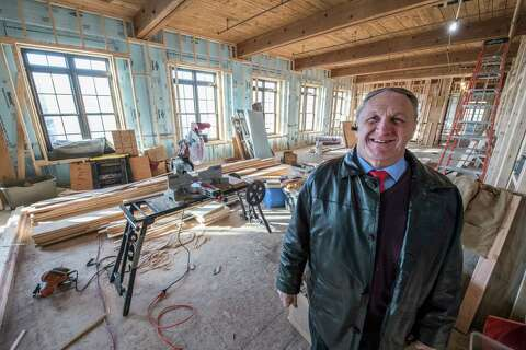 Capital City Rescue Mission expands housing, offers enhanced