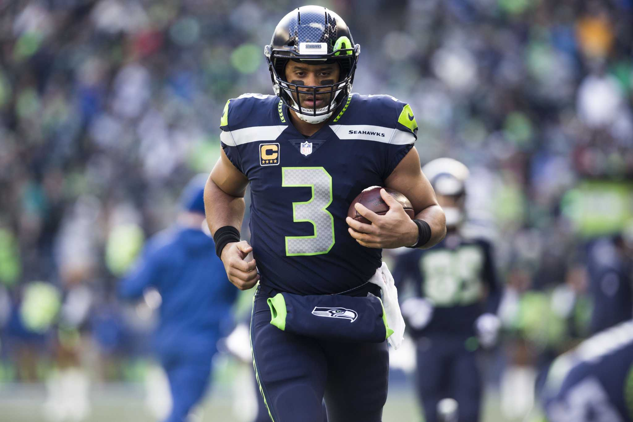 seahawks russell wilson excited to play in london