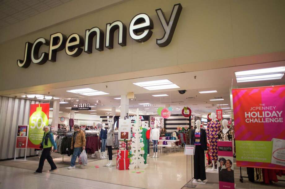 d1276f36f JCPenney is abandoning millennials as it weathers an identity crisis ...