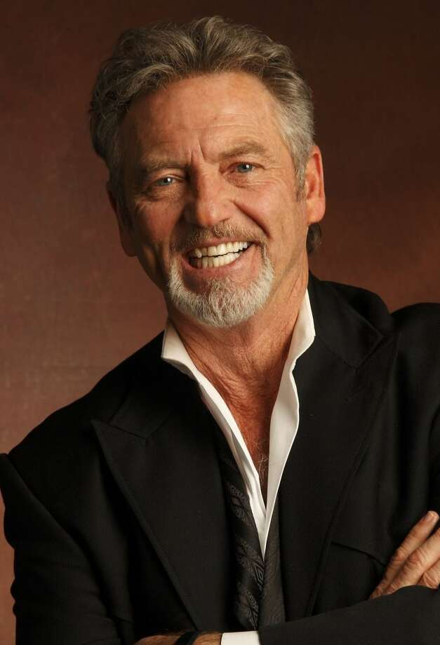 Piney Woods Fine Arts Association is proud to present country music singer and songwriter, Larry Gatlin. The show is Saturday, Jan. 27, at 7:30 p.m .at the Crockett Civic Center, 1100 Edmiston Dr. Crockett, Texas.