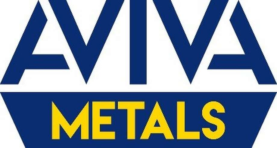 National Bronze Metals (NBM Metals) is now known as Aviva Metals.