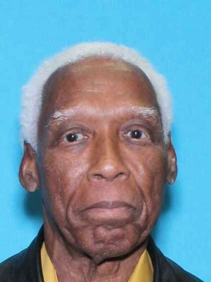 Authorities are searching for an elderly man who was last seen Friday in southwest Houston, according to the Houston Police Department.Lonnie Prior was last seen around 4 p.m. on Dec. 29 in the 15900 block of Lenclaire Drive, police said.