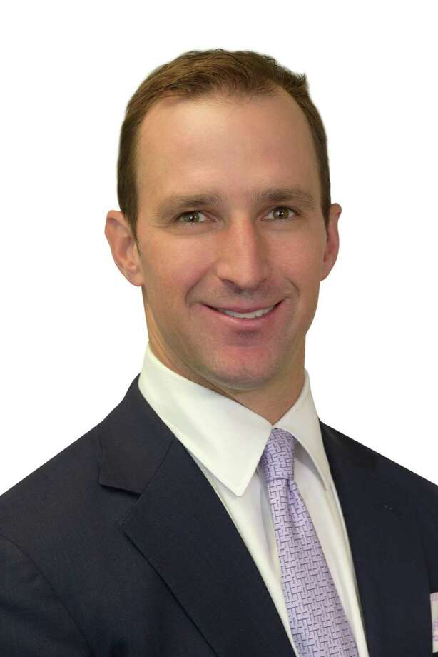 Ryan Raveis, co-president of William Raveis Inc., a real estate brokerage with offices around Connecticut and New England. Raveis said he believes the new tax plan will have a minimal effect on the state's housing market. Photo: Contributed Photo / Greenwich Time Contributed