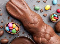 Photo: 15 Easter Candies to Buy on Sale NOW, Ranked