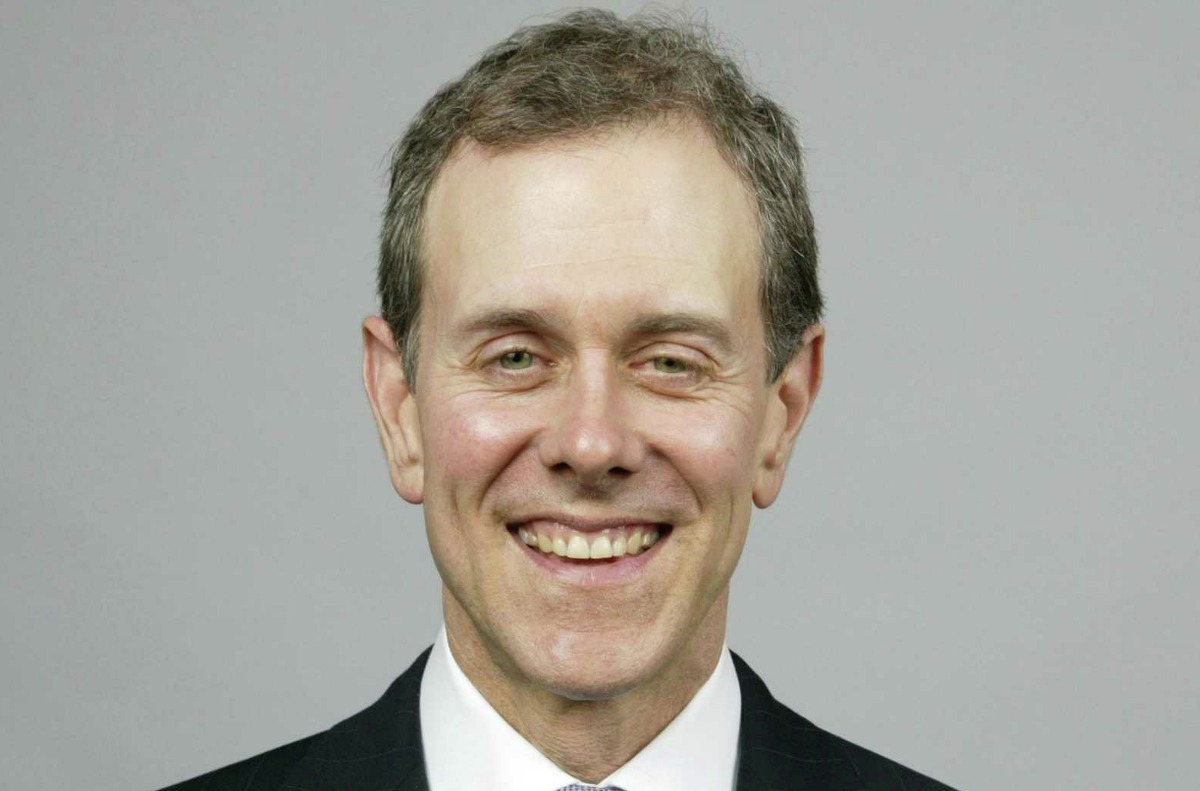 Steven Swartz is CEO and president of New York-based Hearst Corp., the parent company of the San Antonio Express-News.