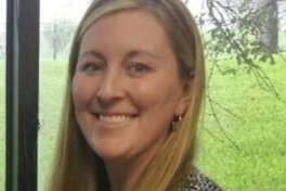Teresa Porath, Centers