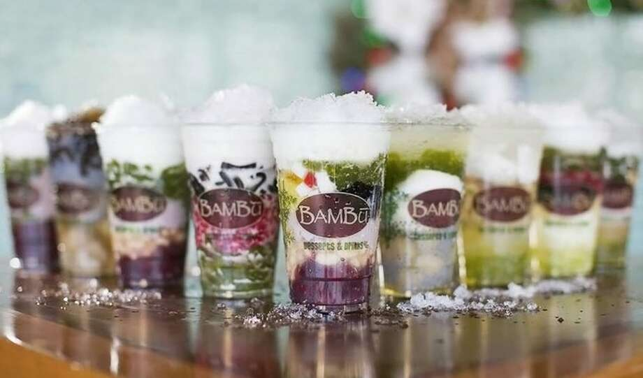 Bambu will have 10 locations in the Houston area with the opening of a new store in Pearland. Photo: NAI Partners
