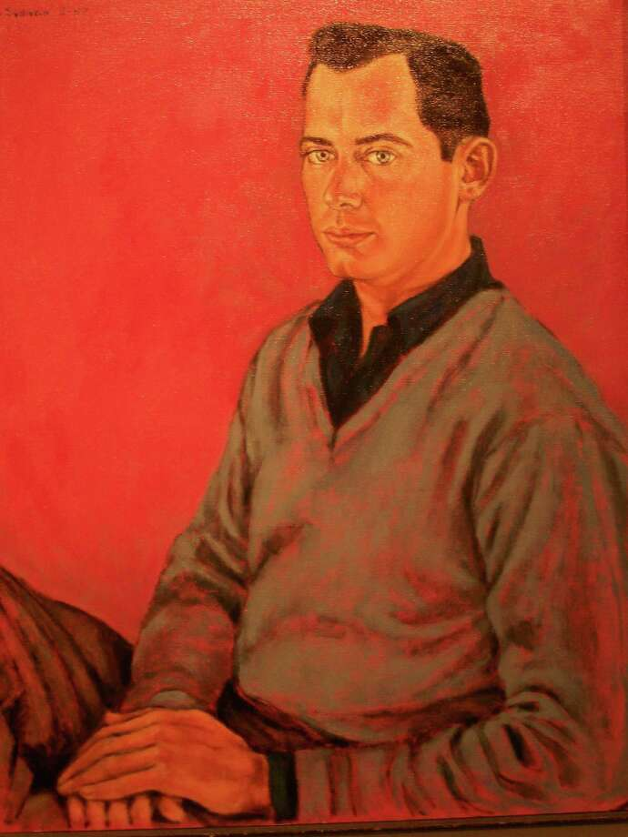 Stella Sullivan