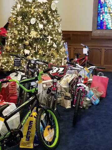The Salvation Army reports successful campaign - Plainview Daily Herald