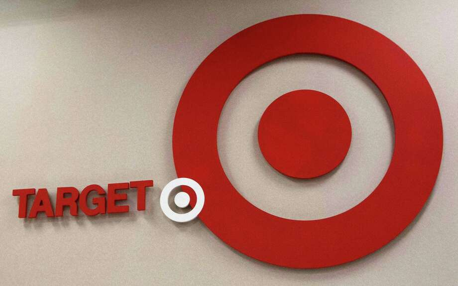 """Investors would view this as Amazon taking over the world and that's a good thing,"" Gene Munster said in an interview on Bloomberg Radio about an Amazon purchase of Target. Photo: Don Emmert /AFP /Getty Images / AFP or licensors"