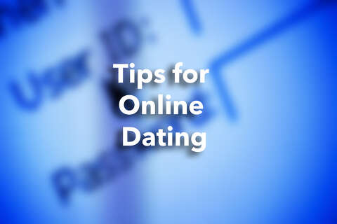 Rent matchup online dating