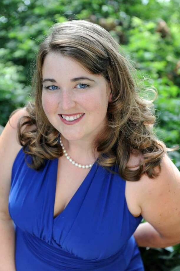 Stanwich School is mourning the loss of music and drama teacher, Kerry Gotschall, 33, who died unexpectedly in her sleep in late December.A memorial service will be held for Gotschall on Jan. 13. Photo: Contributed