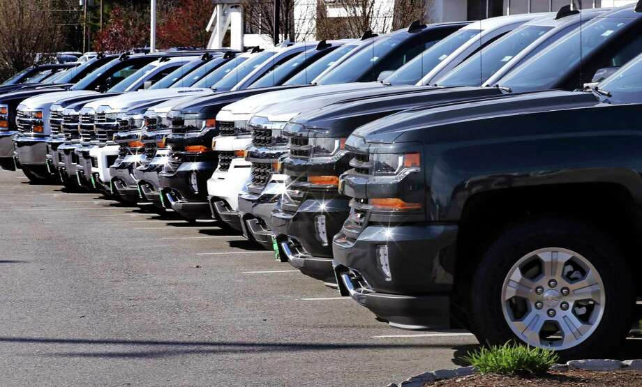 Vehicles being auctioned by the City of San Antonio Wednesday Feb ...