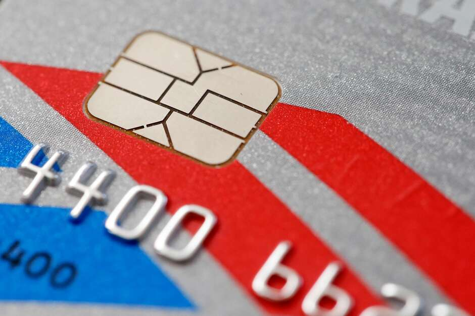 Businesses can charge extra for credit card payments, appeals court ...