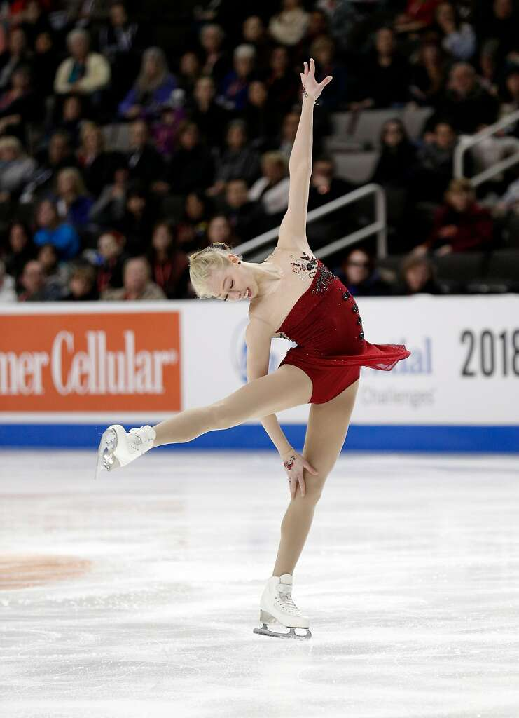Image result for bradie tennell