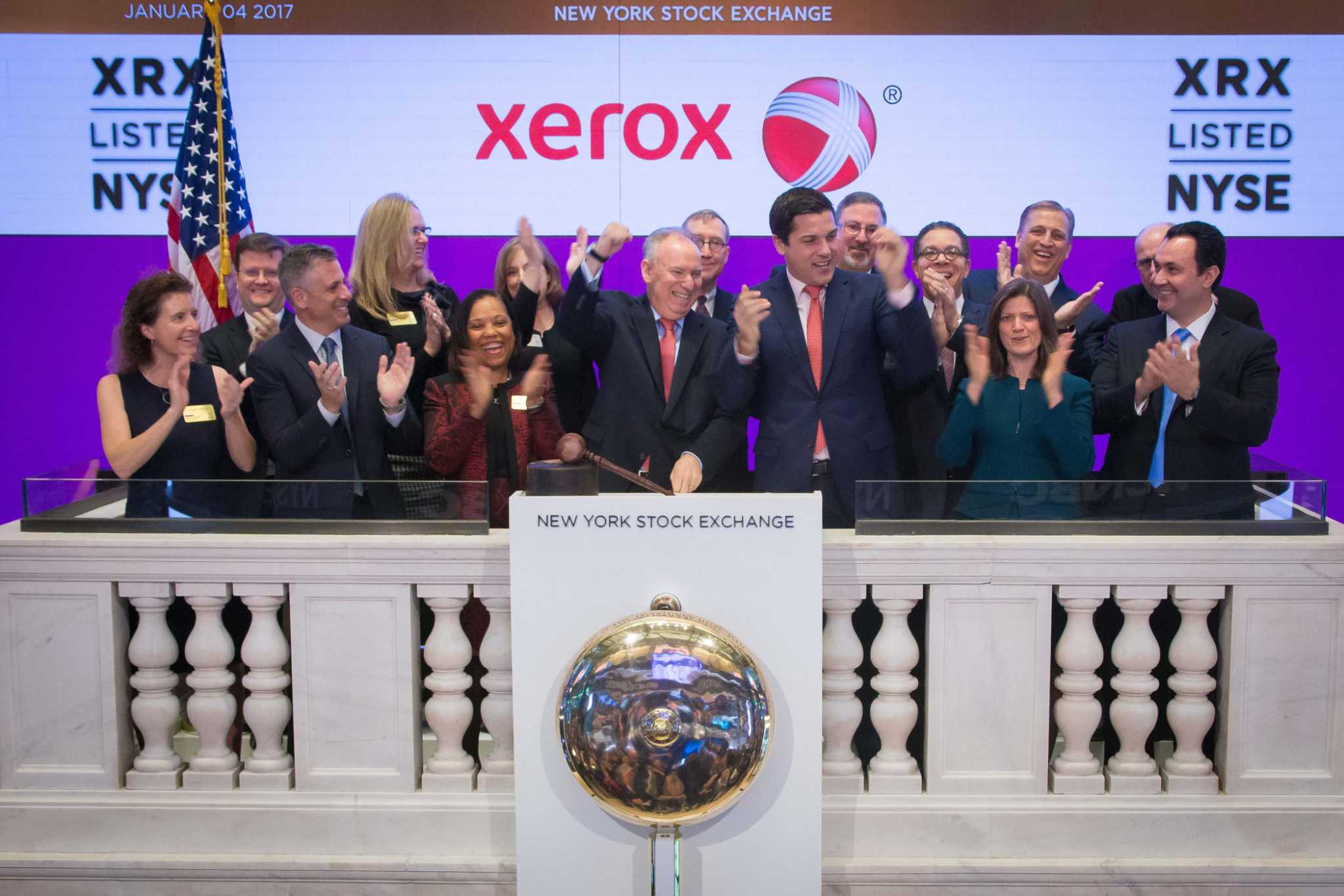 ceo decision saves xerox Dear colleague here at xerox, we don't make the hottest new gadget on store shelves or run a hospital that saves lives or manufacture the safest aircraft on the planet.