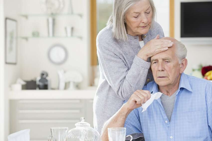HIGHEST LIFE EXPECTANCY 9. Colorado Life expectancy: 80.2 years Source: Senior Living